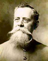 Asesinato de Venustiano Carranza.