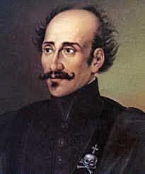 Θάνατος του Αλέξανδρου Υψηλάντη