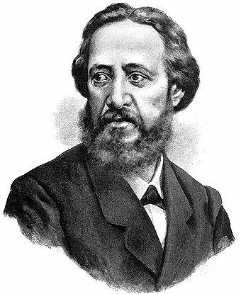 Manuel Paynó