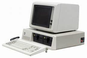 Criação de um microprocessador com processador 8086
