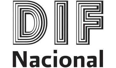 Sistema Nacional para el Desarrollo Integral de la Familia (DIF)