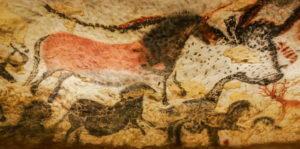 L'art del neolític