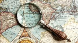 Leis, Resoluções, Decretos e Normas Técnicas da Cartografia no Brasil timeline
