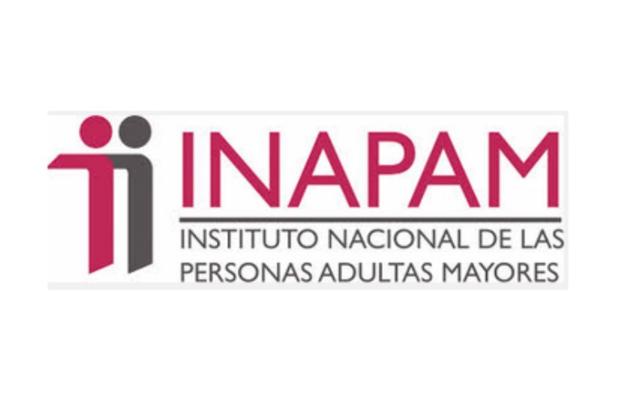 INAPAM: acciones y programas