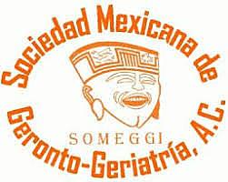 Sociedad Mexicana de Geronto-Geriatría (SOMEGGI)