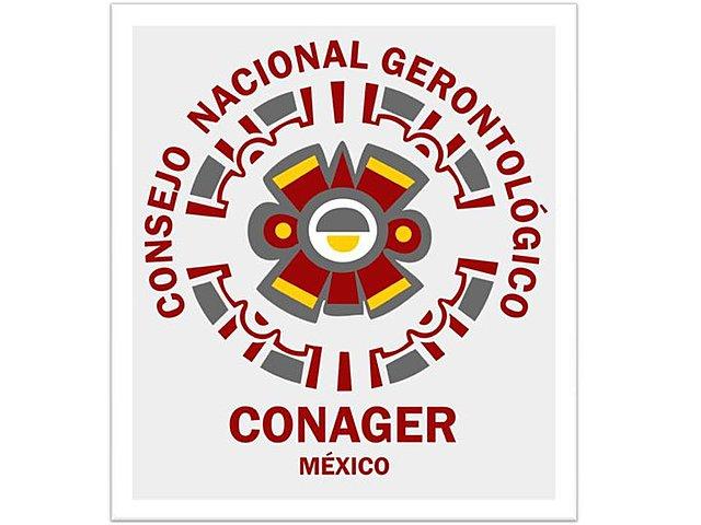 Consejo Nacional Gerontológico