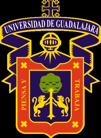 Especialidad de Geriatría en la Universidad de Guadalajara