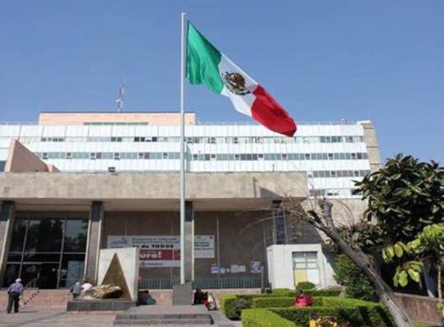 Hospital Pemex (Azcapotzalco)