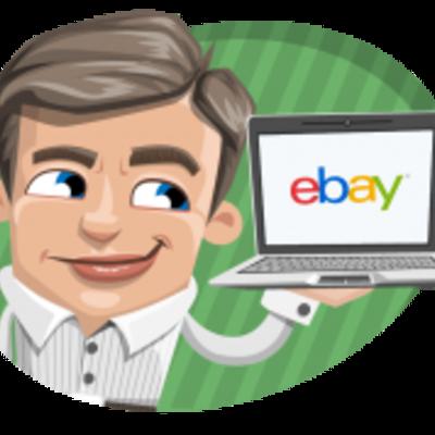 Az Ebay fejlődése, az alapítástól napjainkig timeline