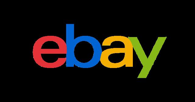 Új logó