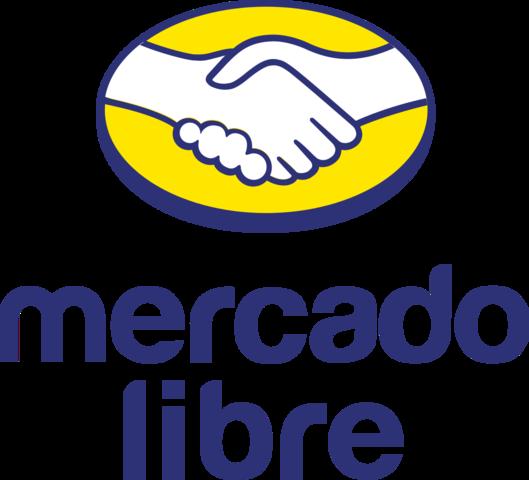 A Mercado Libre, a Lokau és az iBazar felvásárlása