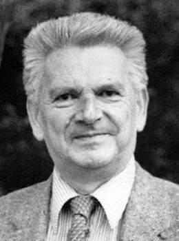 René Thom