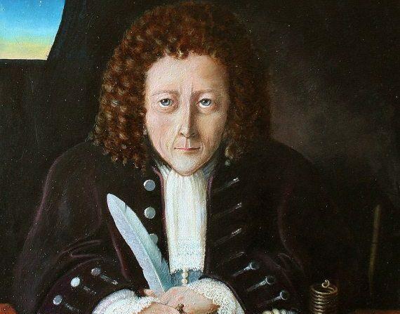 Hooke
