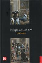 Luis XV.aren mendea