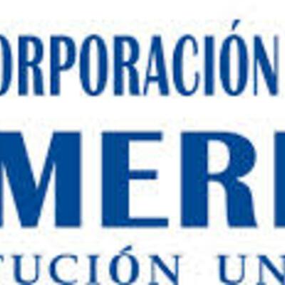 Línea del tiempo Historia de la Ergonomía, esperanza Muñoz Corporacion universitaria americana timeline
