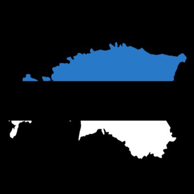 Eesti Vabariik timeline