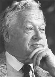 Benjamin C. Thompson (1918 – 2002). - TAC.