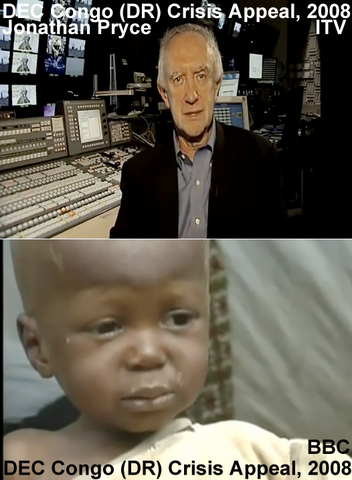 DEC Congo (DR) Appeal