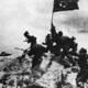 Korean war 620 ap 50010111594 (1)