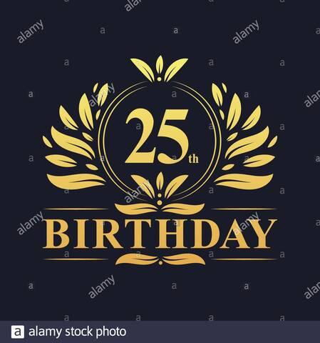25 éves az eBay