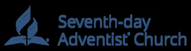 Adventist Church Formally Begins