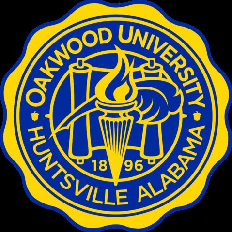 Oakwood Industrial School