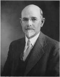 Joseph Grinnell