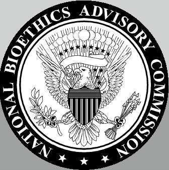 Principal Acontecimiento: Se Constituyé en EE.UU. la National Commission for the Protection of Human Subjets of Biomedical and Behavioral Research.