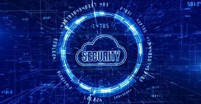 Ciberseguridad: tendencias 2020 en telecomunicaciones.