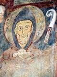 Aimar de Cluny. (910-954). - 3º Abad de Cluny.