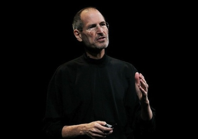 Even though Jobs earned only $1 a year as CEO of Apple,[75] he holds 5.426 million Apple shares, as well as 138 million shares in Disney (which he had received in exchange for Disney's acquisition of Pixar).[76] Forbes has estimated his net wealth at $8.3