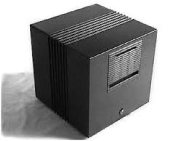 NeXT Cube