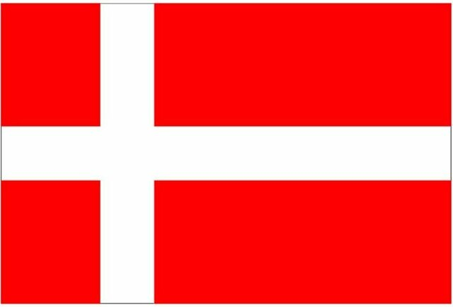 Dansketiden
