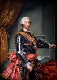 Karlos III.