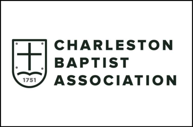 Charleston Baptist Association – First Baptist association in the South