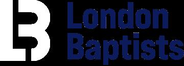 London Baptists organize first Particular Baptist Church