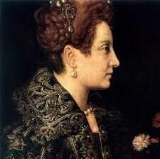 Josefa de Óbidos