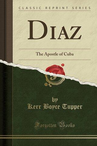 Alberto Diaz to Cuba as SBC Missionary
