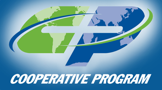 Baptists adopt Cooperative Program and Baptist Faith and Message