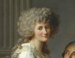 Marie-Anne-Pierrette