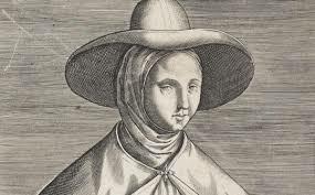 Juliana Morell