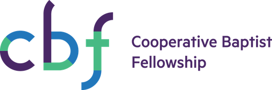 First meeting of Cooperative Baptist Fellowship