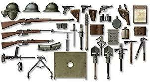 Carrera de armamentos