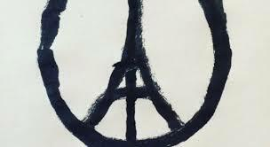 Paz de París