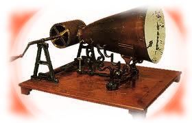 fonoutógrafo
