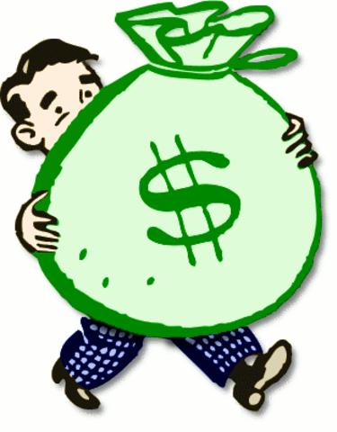 Apple goes public, increasing Steve Jobs' net worth to over $200 million.
