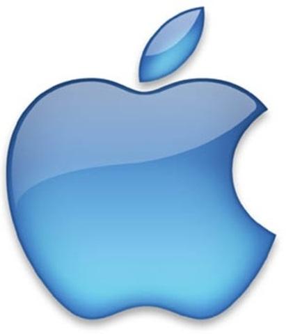 Apple Goes Public