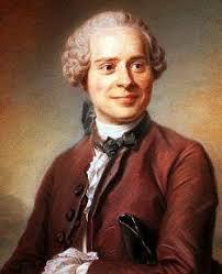 D´Alembert: Filosofia osagaiak Voltaire: Kandido