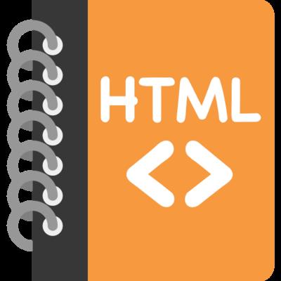 El desarrollo de HTML timeline
