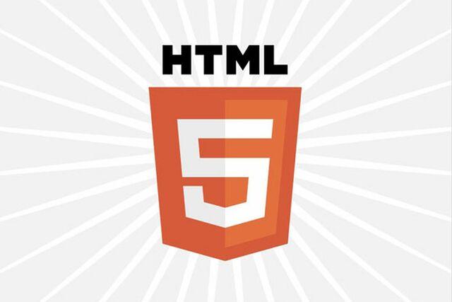 HTML5 y nacimiento de WHATWG